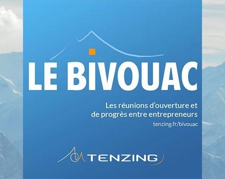 BIVOUAC-coach-dirigeants-nantes